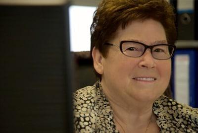 Maria Goossens