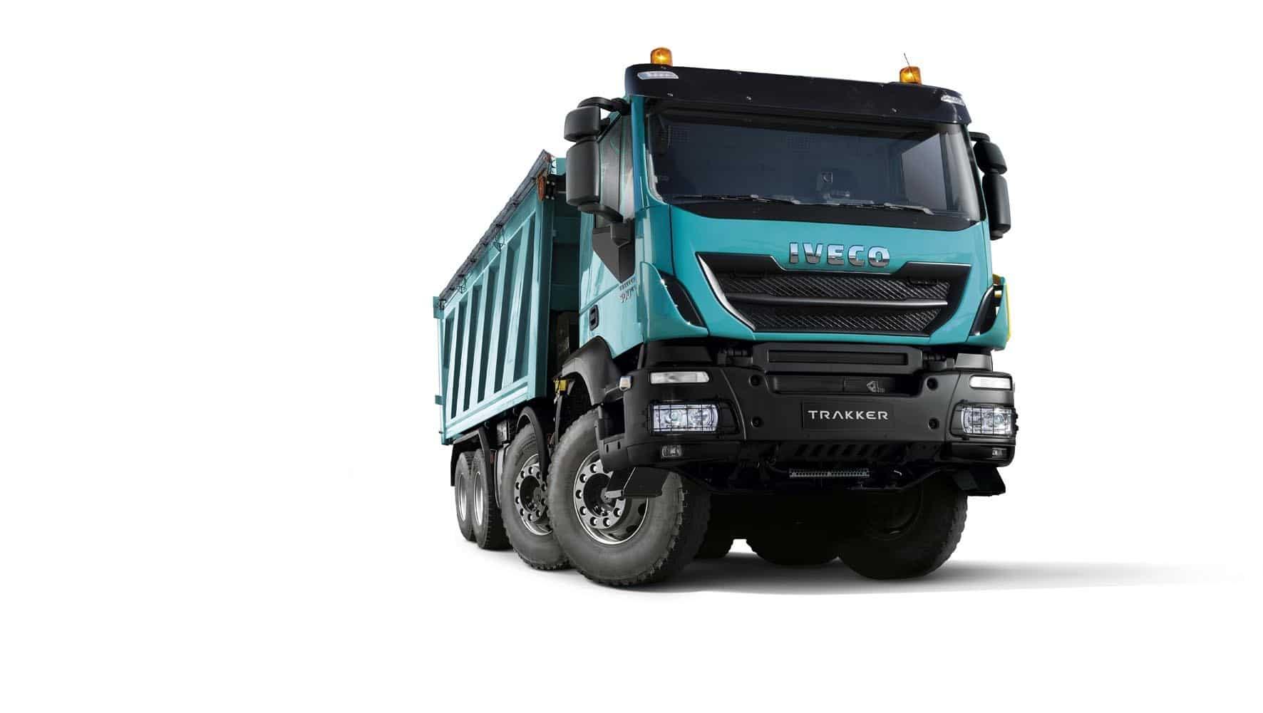 Garage Claeskens – Tweedehands Iveco Daily bestelwagen 35S13V