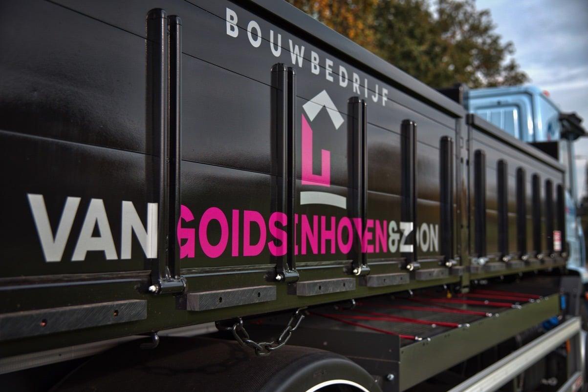 Van Goidsenhoven 2