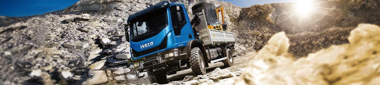 eurocargo-4x4-truck-iveco