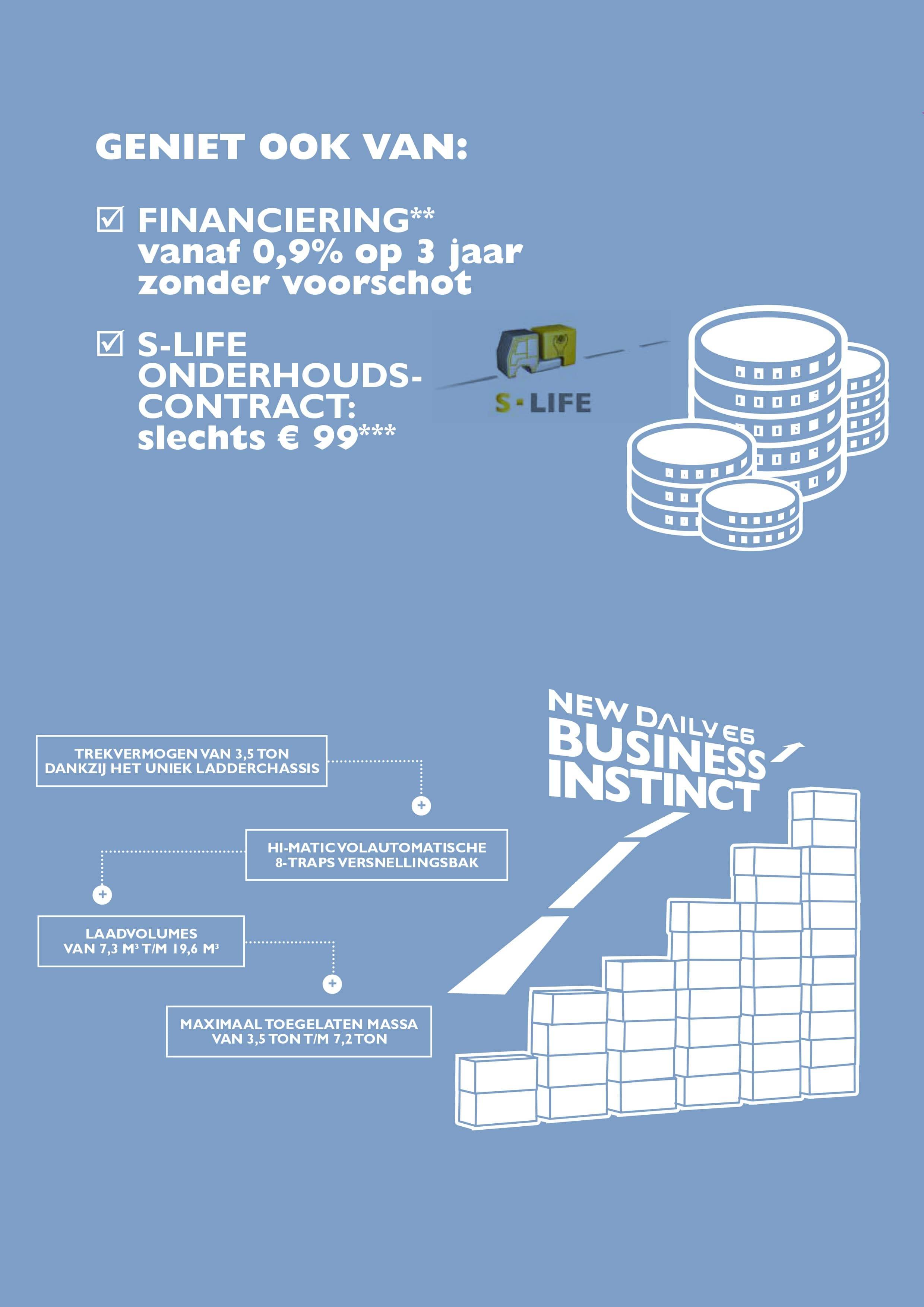 business-aktie-2