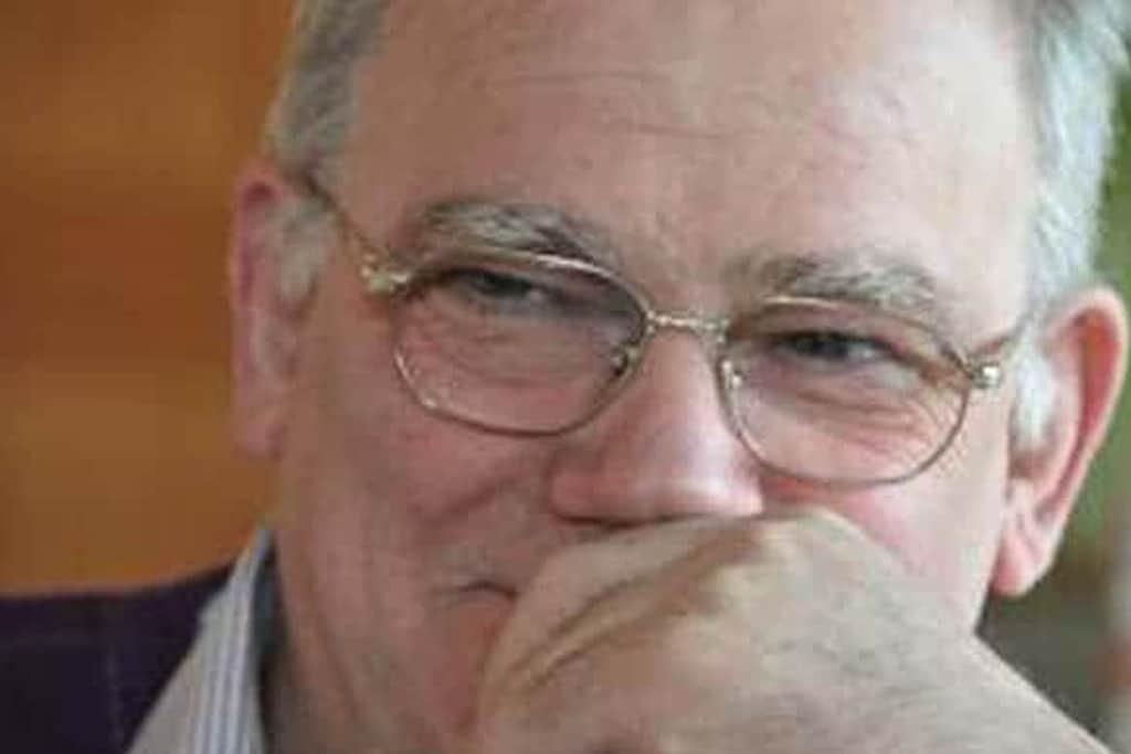 Alfons Claeskens